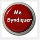 Syndiquer